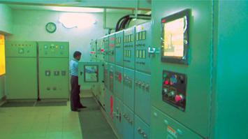 utility-power