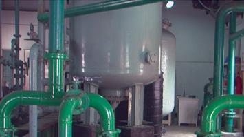 utility-pump