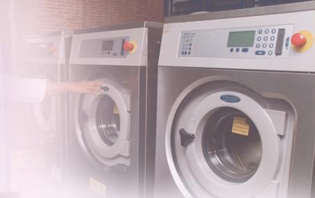 washing_2