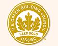 leed-gold